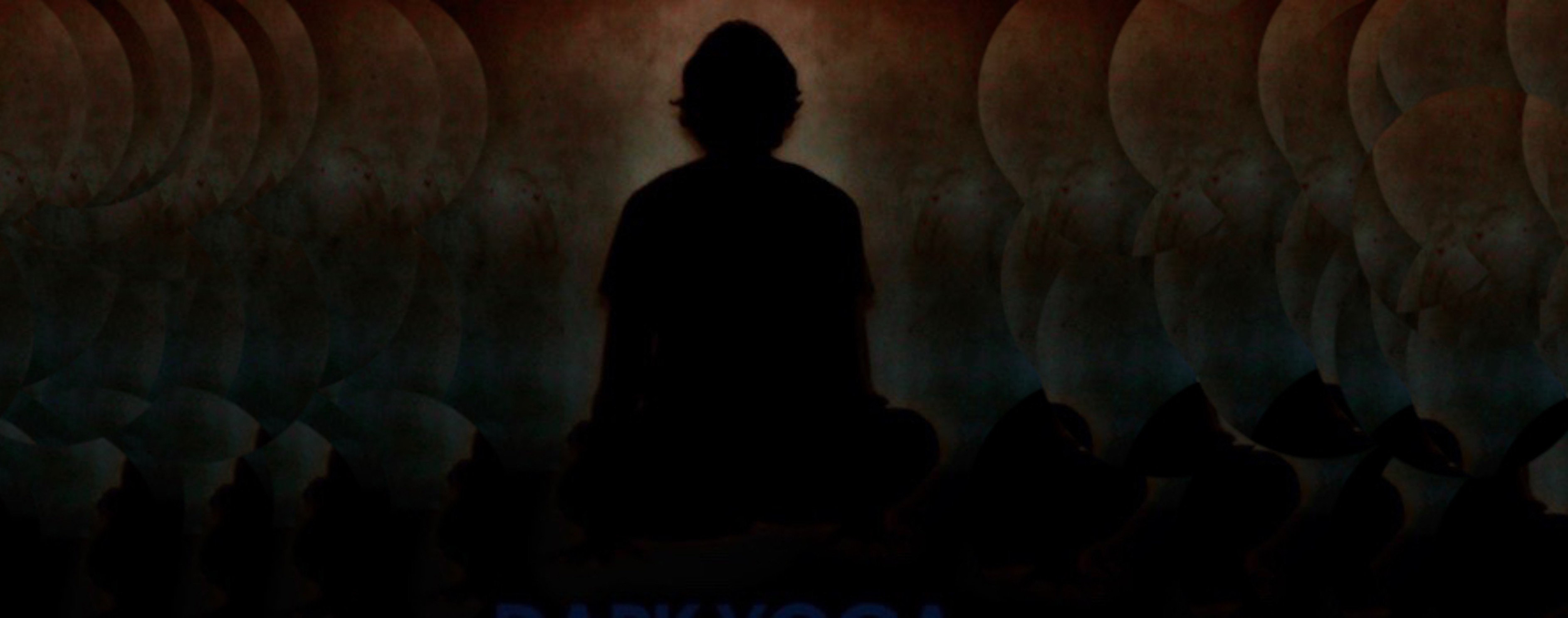 Dark_Yoga_Sample