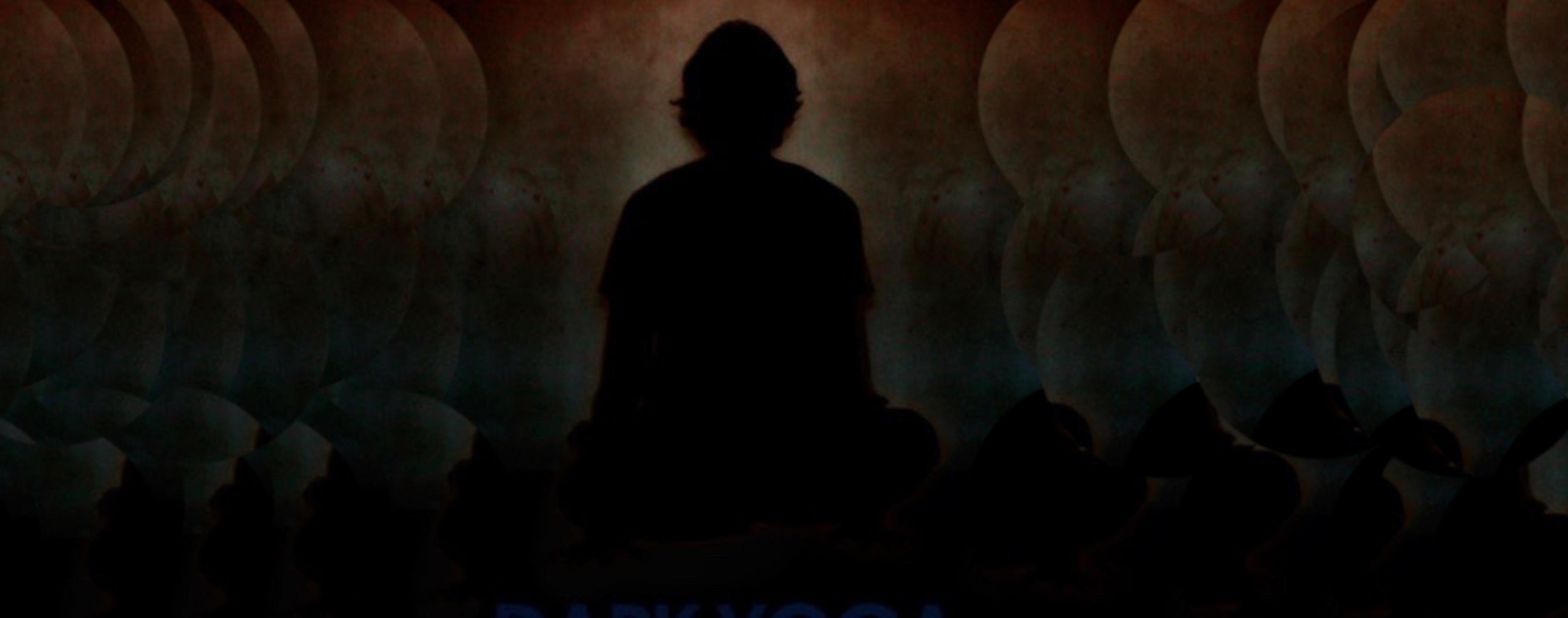 Dark_Yoga_Sample
