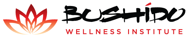 Bushido Wellness Institute