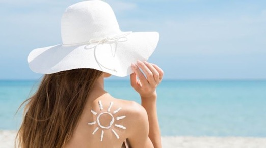 sunscreen_759_thinkstock-696x387
